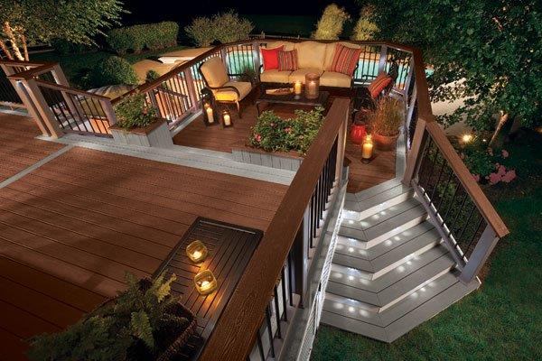 PA-deck-at-dusk-with-lights